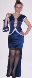 Продам нове плаття!!!