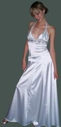 Продам нове весільне плаття!!!