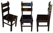 Купить стулья для кафе Карат Плюс