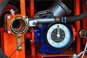 Дизельное топливо высокой очистки Евро-5,  Евро-4