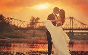 Сильний Приворот для шлюбу в Франківську. Магічна допомога