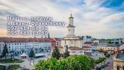Ворожіння в Івано-Франківську. Приворот - якісно та швидко!
