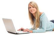 Предлагаем не сложную работу в интернете на дому для всех.