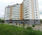 Квартири в Івано-Франківську від забудовника,  ЖК