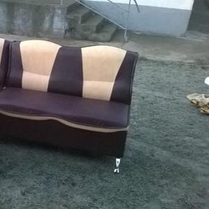 Виготовлення та реставрація меблів на замовлення