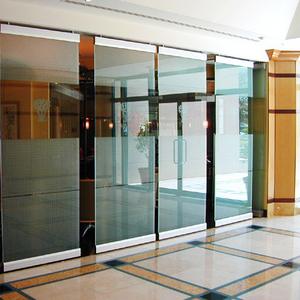 ЕЛІТСКЛО -  Калене скло - Скляні душові. Вітрини,  Двері,  Перегородки.