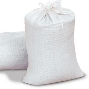 Полипропиленовые мешки оптом новые 50 кг и 25 кг