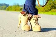 Продажа одежды, обувь,  (очень хорошее качество) розница,   и оптом.