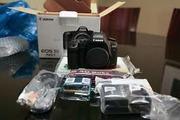ПРОДАЖА: Nikon D3s,  Nikon D700,  Canon EOS 5D Mark II Nikon D300s