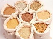 купим рапс  пшеницу  сою  кукурузу  ячмень  подсолнечник=