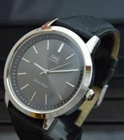 Часы статуса и богатства, 100 грн в подарок, скидка 50%, механизм Япония!