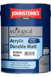 Акриловые краски для интерьера Johnstones,  оптом и в розницу!