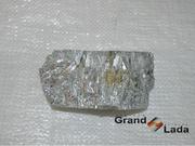Куплю Сурьму металлическую  в любом  количестве на взаимовыгодных усло